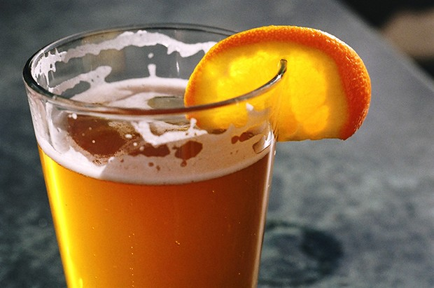 Is Your Drinking Making You Fat?