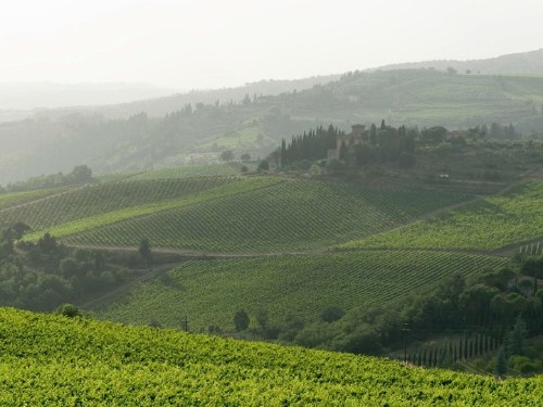 The 4 Best Italian Road Trips | HuffPost Life