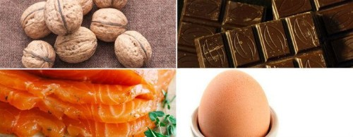 Foods For Energy: How To Eat To Stay Awake And Alert | HuffPost Life