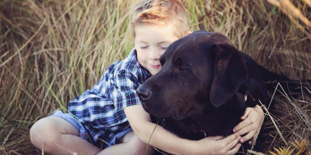 7 Reasons Why We Should Be Giving More Hugs   HuffPost Life