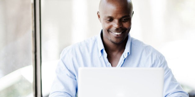 Study Proves Racism Affects Everything, Even Our Online Dating Habits