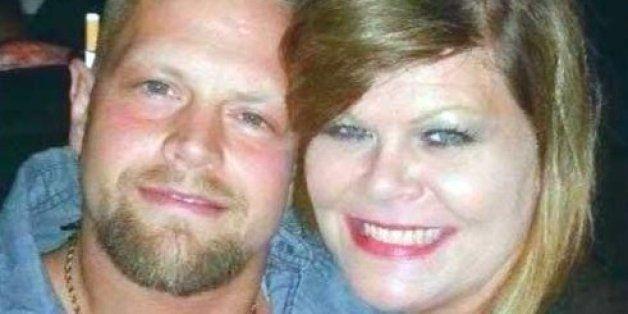 Convicted Killer Joseph Oberhansley Allegedly Murders Fiance, Eats Her Brains