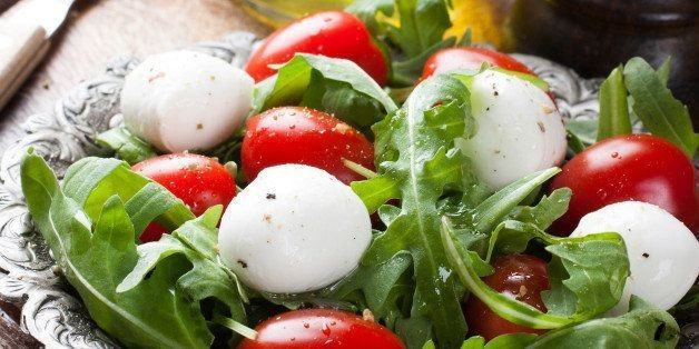 10 Tips to Supercharge Your Health This Holiday Season   HuffPost Life