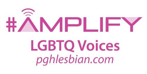 117 Ways to Describe LGBTQ Identity