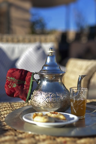 10 Things That I Loved About Morocco