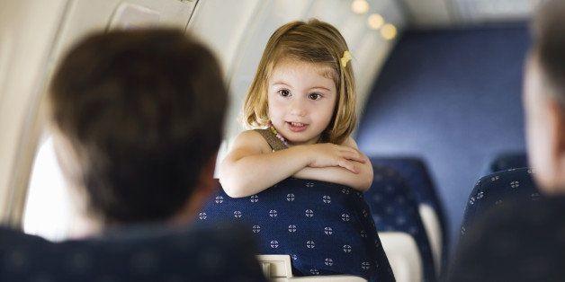 We Hate You Too, Single Traveler   HuffPost Life