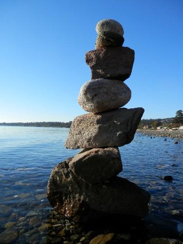 The Happiness Formula: Climb the PELAR