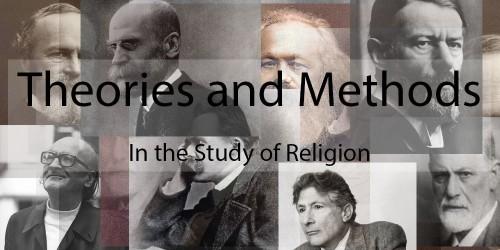 Theories and Methods in the Study of Religion: Friedrich Nietzsche