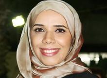 A Kuwaiti Woman Leading Development Efforts in Yemen