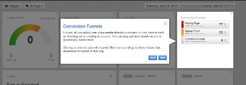 5 Conversion Rate Platforms for Generating Leads