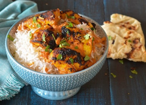 7 Wonderful (And Easy) Indian Dishes You Can Make At Home | HuffPost Life