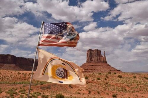 Native American Youth Suicide Rates Are At Crisis Levels   HuffPost Life