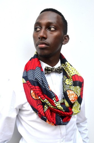 The Big Problem With Calling African Fashion 'Tribal'