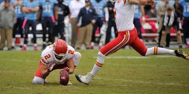 In Fantasy Football, Kickers Make a Difference