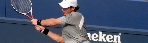 What Andy Murray Teaches Agencies About Client Partnerships