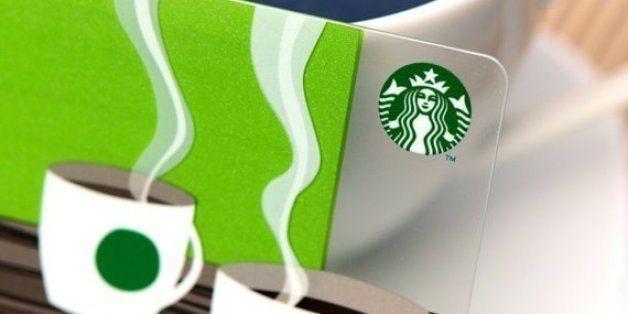 How Starbucks, Uber and Obama Are Making You Go Broke | HuffPost Life