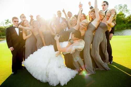 Your Wedding, Your Way: Wedding Planning and Design Tips