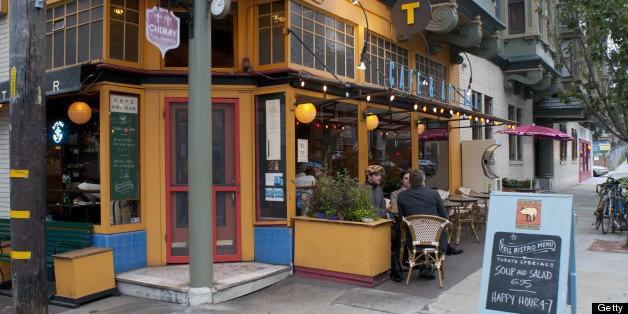 America's Snobbiest Cities | HuffPost Life