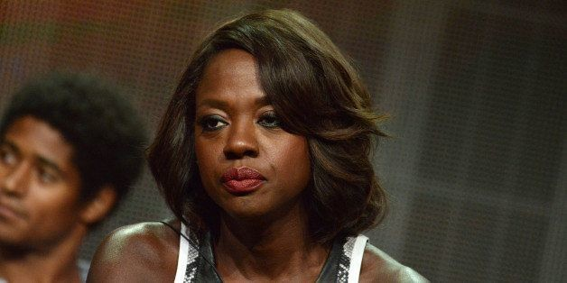 How to Get Away With Murder Recap: Everybody Lies