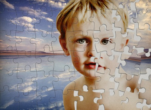 We Don't Really Understand Autism In Girls, And That's A Problem