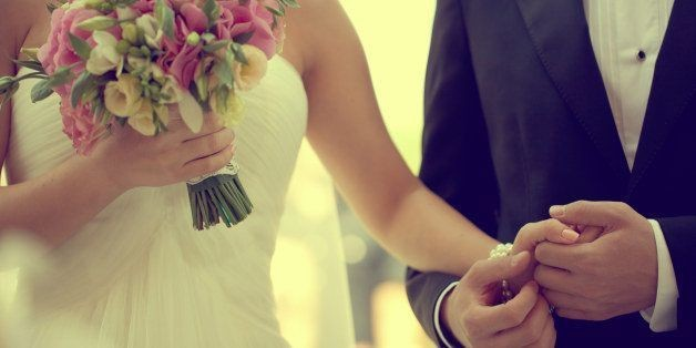 Being Married Could Improve Cancer Survival | HuffPost Life