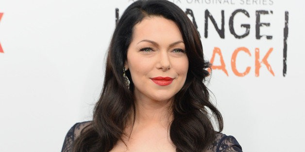 Will Laura Prepon Be Back In 'Orange Is The New Black' Season 3?