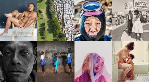 27 Powerful Photo Stories That Captured Our Attention This Year