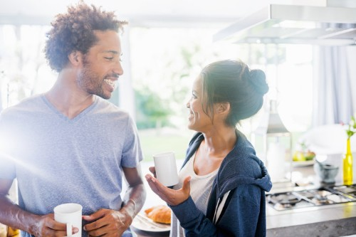 The 11 Most Important Phrases In A Marriage