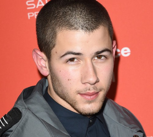 Nick Jonas Responds Perfectly To Questions About His Sexuality
