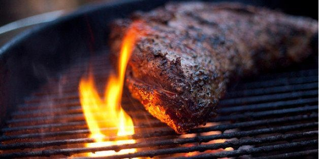 6 Things You Need to Know About Tri-Tip