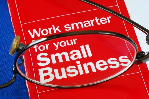 6 Ways to Grow Your Small Business in the Digital Age