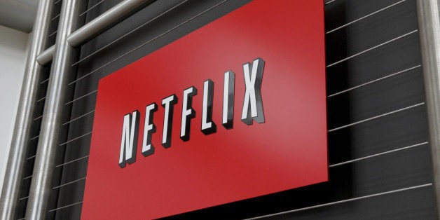 Netflix Speaks Out On Net Neutrality