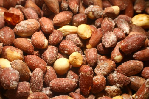 Adults With Peanut Allergies Present Workplace Challenges | HuffPost Life