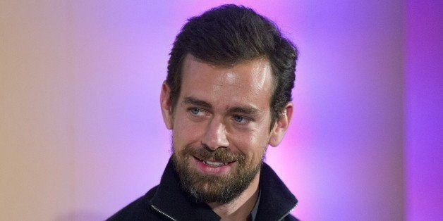 Jack Dorsey Credits Journalists With Twitter's Rise