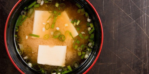 5 Delicious Ways to Use Miso | HuffPost Life