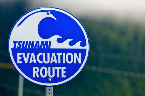 Hawaii Could Be Devastated By A Tsunami Within 50 Years