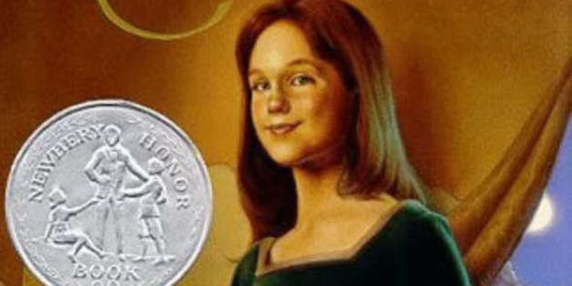 14 Amazing YA Books With Inspirational Heroines