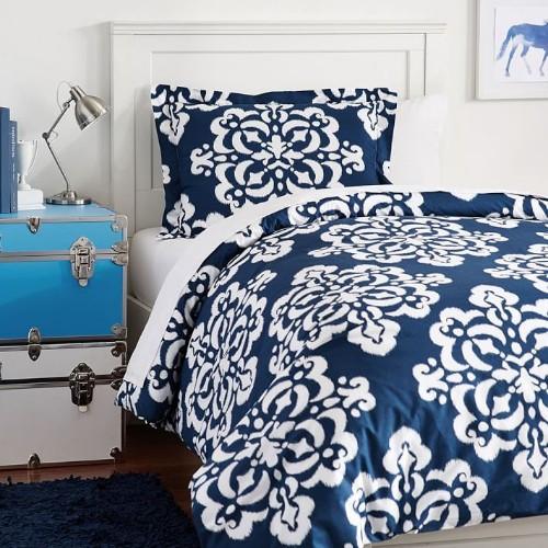 Dorm Room Essentials for the Student Traveler