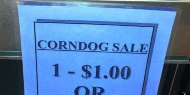 False Advertising: 16 Deals That Aren't Really Deals (PICTURES)