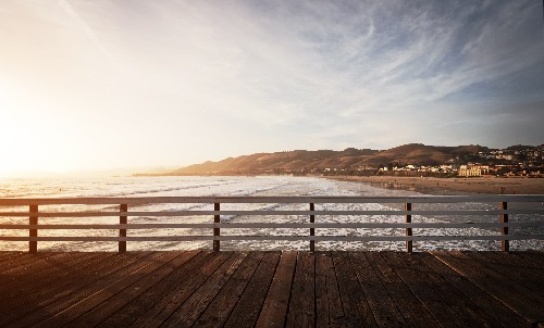 8 Amazing Hidden Travel Gems in California