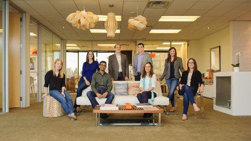 How Aydin Senkut Helped 11 Different Companies Grow to $1 Billion Each