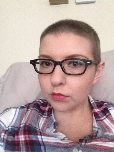 This Is What No One Tells You About Surviving Breast Cancer