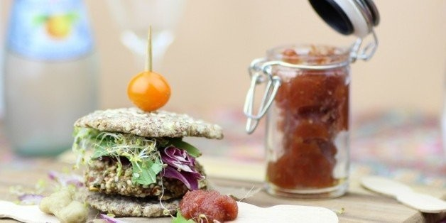 The Recipes That'll Make A Raw Food Diet Look A Lot Less Scary | HuffPost Life