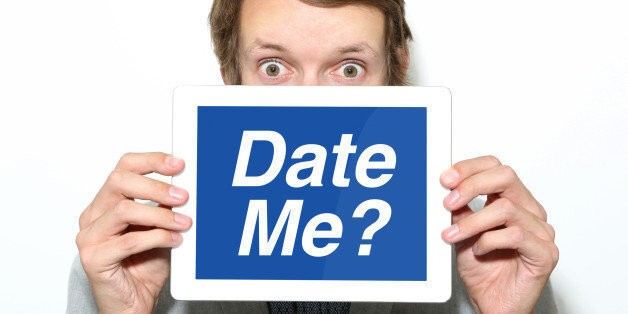 The Top 5 Things Men Should Not Do On a First Date | HuffPost Life
