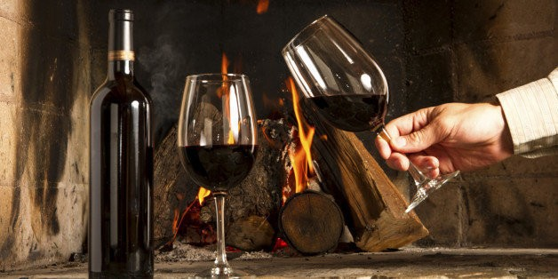 Winter Wines to Sip and Savor | HuffPost Life