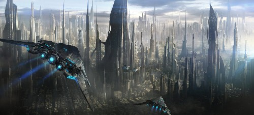 Will 2015 Be Remembered as the Breakout Year for Transhumanism?