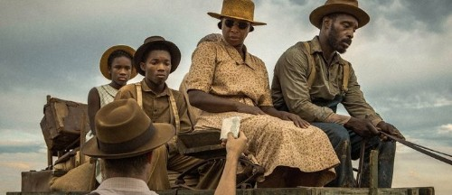 'Mudbound' Has More To Say About Whiteness In America Than Any Other Trump-Era Movie