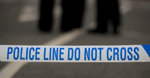 Teenage Boy In Hospital After Being Shot In Sheffield