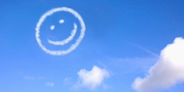 Abandoning the Quest for 24/7 Happiness | HuffPost Life