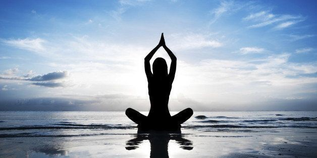 Everything You Need To Know About Meditation | HuffPost Life